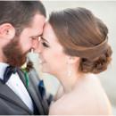 130x130 sq 1405036056738 virginia wedding photography04