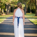 130x130 sq 1405467754039 leslie bridals favorites 0006
