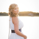130x130 sq 1405467780588 leslie bridals gallery 0063