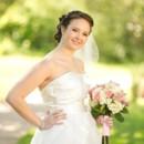 130x130 sq 1405537503035 600x6001391709088042 bridals 22