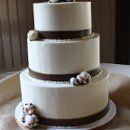 130x130_sq_1352563819423-declarecakescharlestonscweddingcakecotton3