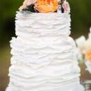 130x130 sq 1418692329448 declare cakescharlestonsouth carolinawedding cakes