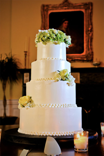 best wedding cakes charleston sc declare cakes charleston sc wedding cake 11529