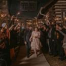130x130 sq 1488547165243 spruce pine lodge bahama nc wedding 081