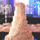 130x130 sq 1373316827849 stlye cakes 6