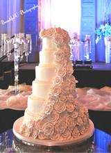 220x220 1373316827849 stlye cakes 6