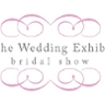 The Wedding Exhibit Bridal Show at The Prime Osborn Convention Center
