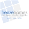 96x96 sq 1298054447918 freezeframezweddingwire
