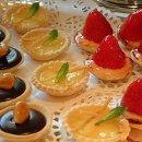 130x130 sq 1328574907285 desserts