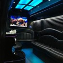 130x130 sq 1467127268355 sprinter limo inside