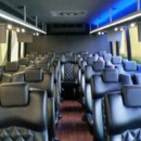 130x130 sq 1467127350728 minibus 28 seats interior lights on