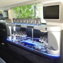 130x130 sq 1467127373691 stretchlimo interior 1