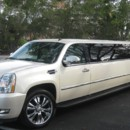 130x130 sq 1467127564844 onelimo alliance escadale limo side