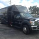 130x130 sq 1467127757702 black minibus