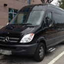 130x130 sq 1467127852113 mercedes sprinter