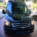 130x130 sq 1467129658564 gmcvb front sprinter picture