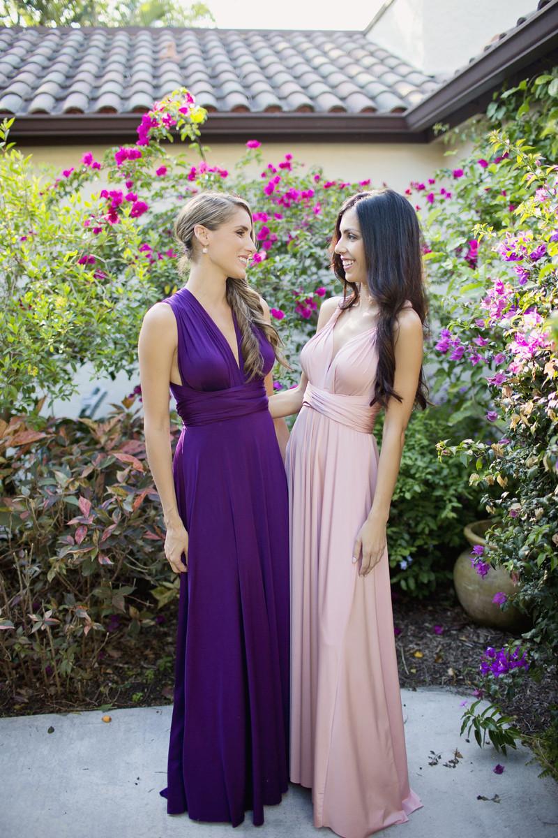Nuova Vita LLC - Dress & Attire - Boca Raton, FL - WeddingWire