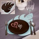 130x130 sq 1298131249564 palmplacemats