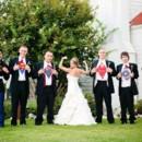 130x130 sq 1466798620881 bride3