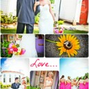 130x130 sq 1466798642936 bride7