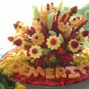 130x130 sq 1468251322856 fruit centerpiece