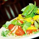 130x130 sq 1468251342629 tucson salad