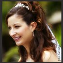 130x130 sq 1298155320869 bridalweddinghairstylemakeup10