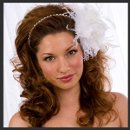 130x130 sq 1298155329869 bridalweddinghairstylemakeup117