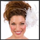 130x130 sq 1298155330587 bridalweddinghairstylemakeup118