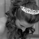 130x130 sq 1298155340322 bridalweddinghairstylemakeup4