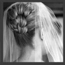 130x130 sq 1298155342900 bridalweddinghairstylemakeup41