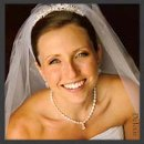 130x130 sq 1298155345525 bridalweddinghairstylemakeup45