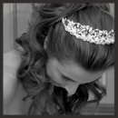 130x130 sq 1298155350650 bridalweddinghairstylemakeup4s
