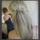 130x130 sq 1298155353509 bridalweddinghairstylemakeup50