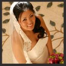 130x130 sq 1298155362697 bridalweddinghairstylemakeup5s