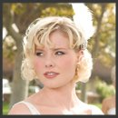 130x130 sq 1298155371634 bridalweddinghairstylemakeup69