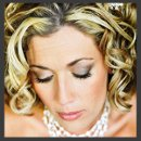 130x130 sq 1298155379884 bridalweddinghairstylemakeup75