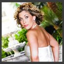 130x130 sq 1298155381353 bridalweddinghairstylemakeup76