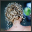 130x130 sq 1298155382587 bridalweddinghairstylemakeup77