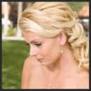 130x130 sq 1298155401291 bridalweddinghairstylemakeup95