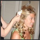 130x130 sq 1298155408666 haircomesthebridestylist11