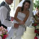 130x130_sq_1298241150312-ryansarahwedding008