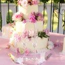 130x130 sq 1298241563156 cake