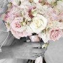 130x130 sq 1298241572187 flowers
