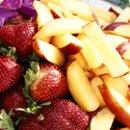 130x130 sq 1298241586000 fruit