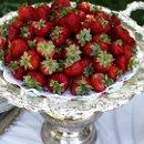 130x130 sq 1298241615031 strawberries