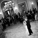 130x130_sq_1350654901392-lobby.dancing.l.eaton.0712