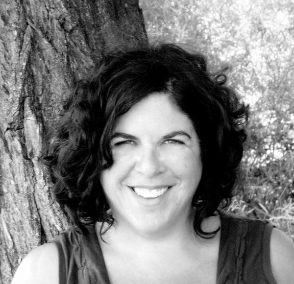 Liz Stewart Life Cycle Celebrant 174 Officiant Boulder