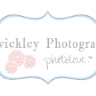 Sewickley Photography, LLC