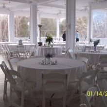 220x220 sq 1423839139019 tables and chairs vesuvius vineyard
